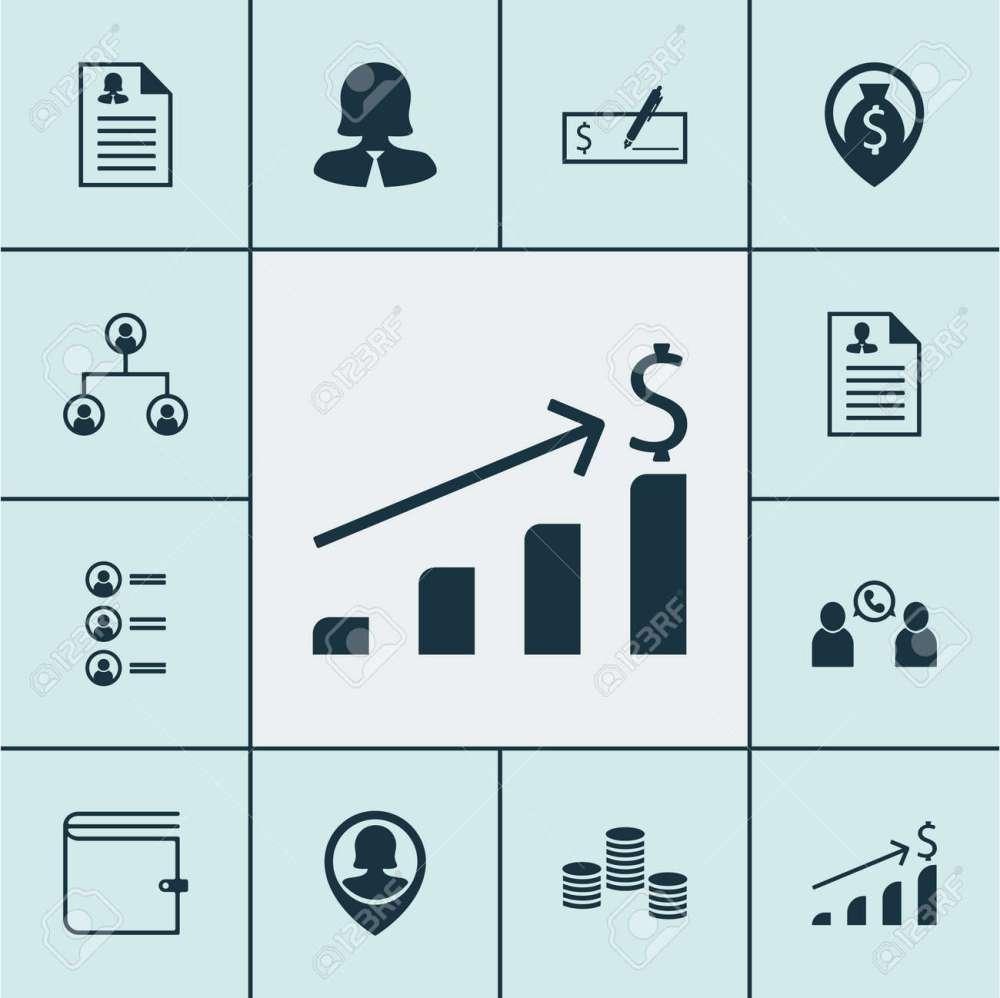 medium resolution of set of hr icons on money curriculum vitae and pin employee topics arduino uno pin diagram employee pin diagram