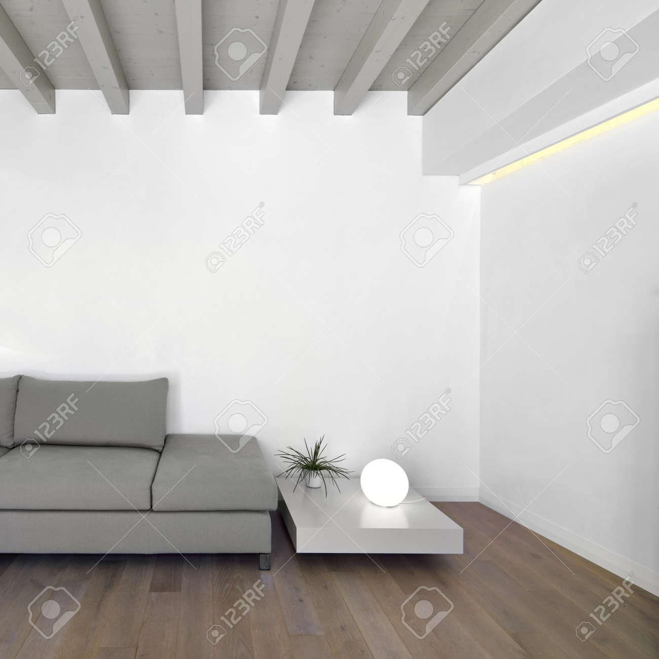 Wohnzimmer Einrichten Parkett Parkettboden Schenkt Jedem Zuhause
