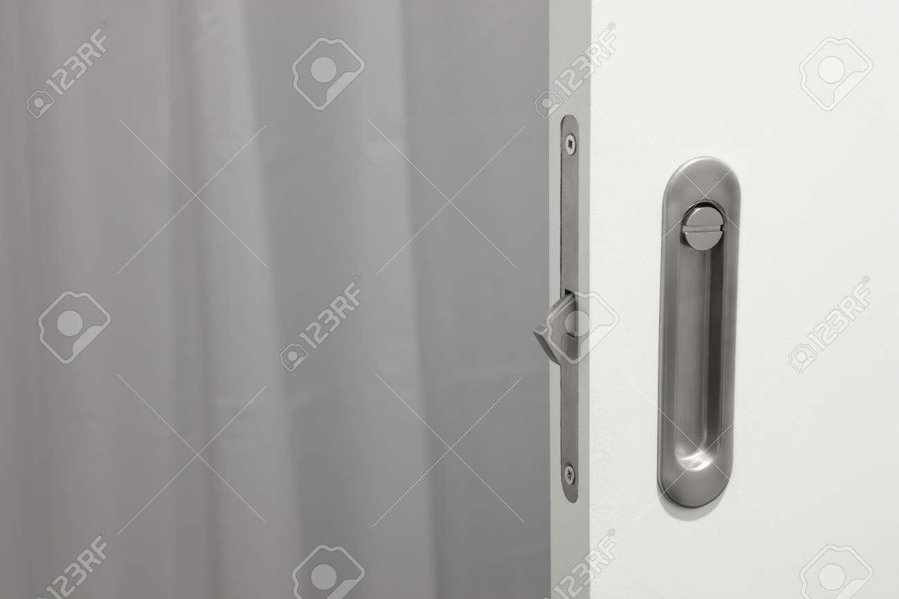 Badezimmer Turschloss Ausbauen Fensterschloss Offnen Ohne