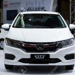 Kuala Lumpur Malaysia April 26 2018 Honda City Hybrid Stock Photo Picture And Royalty Free Image Image 129868798