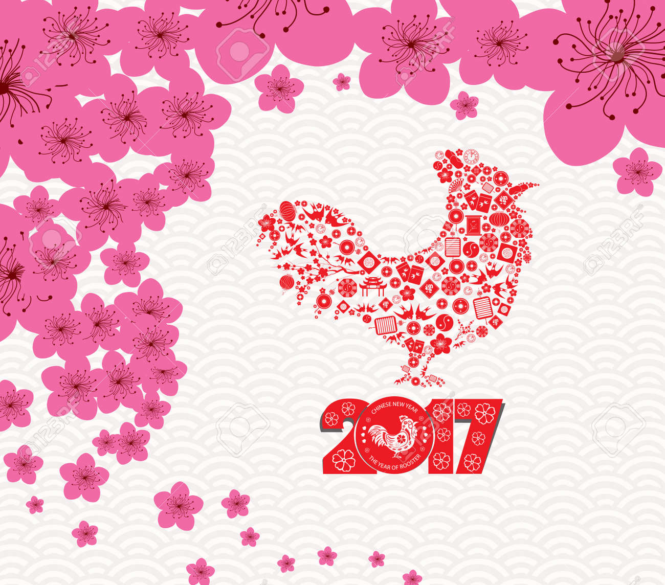 https://i0.wp.com/previews.123rf.com/images/acucucu/acucucu1606/acucucu160600343/59162213-Chinese-New-Year-2017-Plum-blossom-and-rooster-background--Stock-Vector.jpg