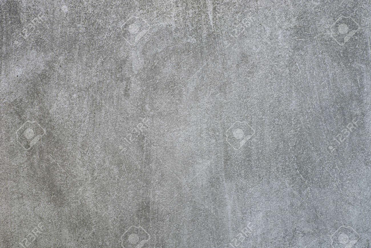 fond de texture de mur gris altere banque d images et photos libres de droits image 82441181