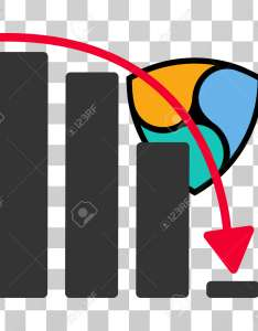 Nem epic fail chart vector icon illustration style is flat iconic symbol on  chess transparent also rh rf