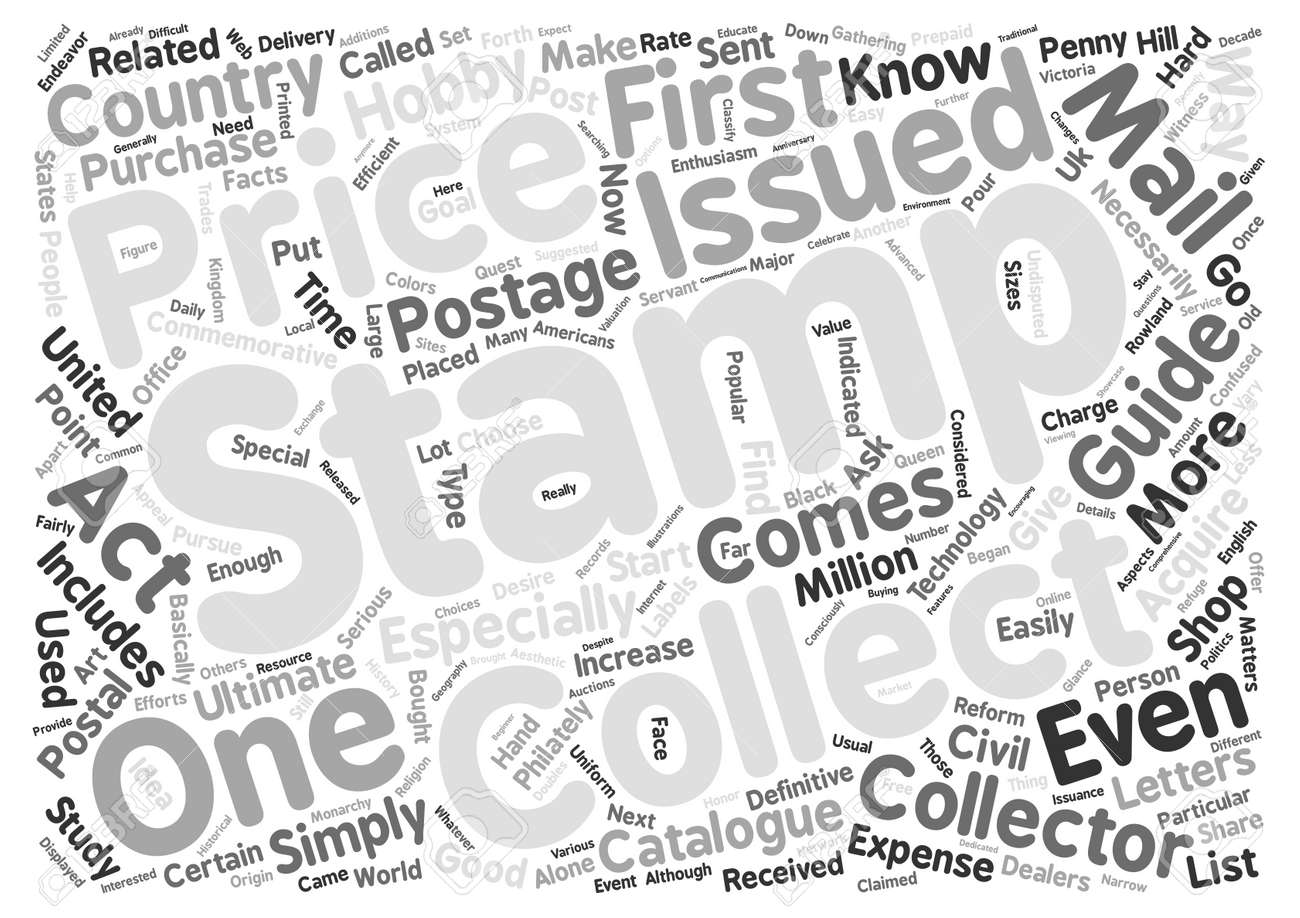 Cayman islands postage st s array collector st price guide word cloud concept text background stock rh 123rf