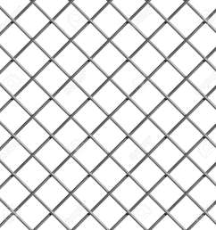 braided wire steel net on white industrial abstract textured seamless background front view stock photo [ 1300 x 1300 Pixel ]