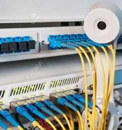 phone wiring hub wiring diagrams control speaker phone system wiring phone wiring hub [ 1300 x 866 Pixel ]