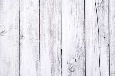 Wood Background Texture Background Of Light Wooden Planks Stock Photo Picture And Royalty Free Image Image 38005302