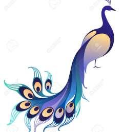 peacock [ 1068 x 1300 Pixel ]