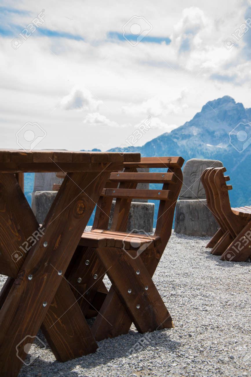 scenic travel destination outdoor