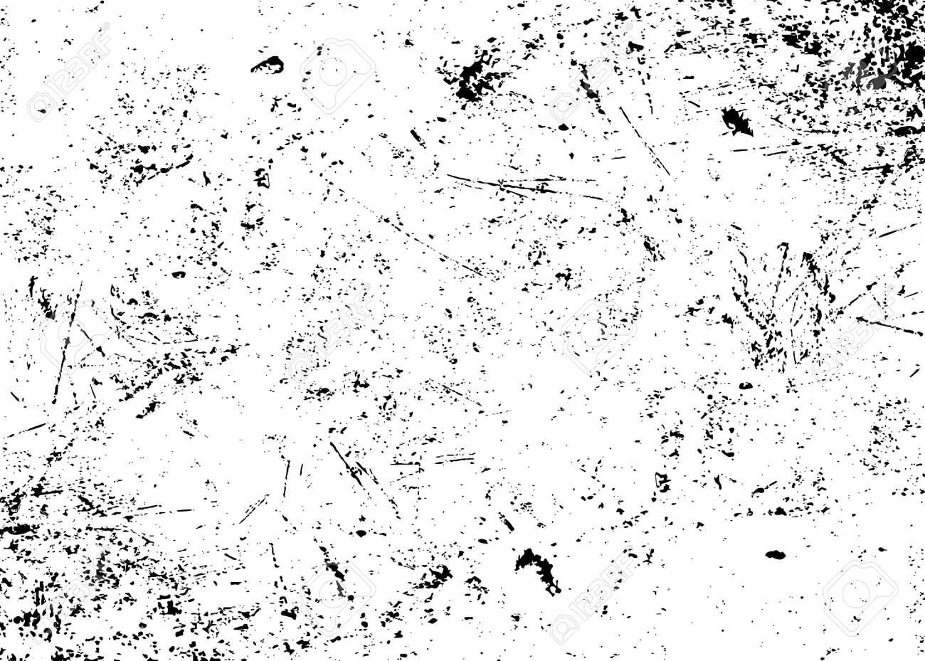 grunge texture white and
