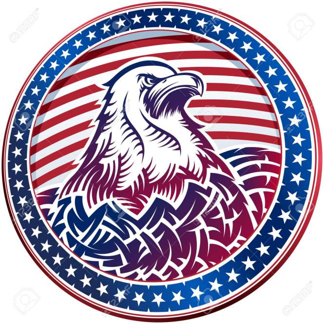 Why Is The Bald Eagle A Symbol Of America The Best Eagle 2018