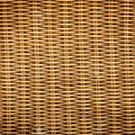 Texture Of Rattan Weave Stock Photo Picture And Royalty Free Image Image 8883942
