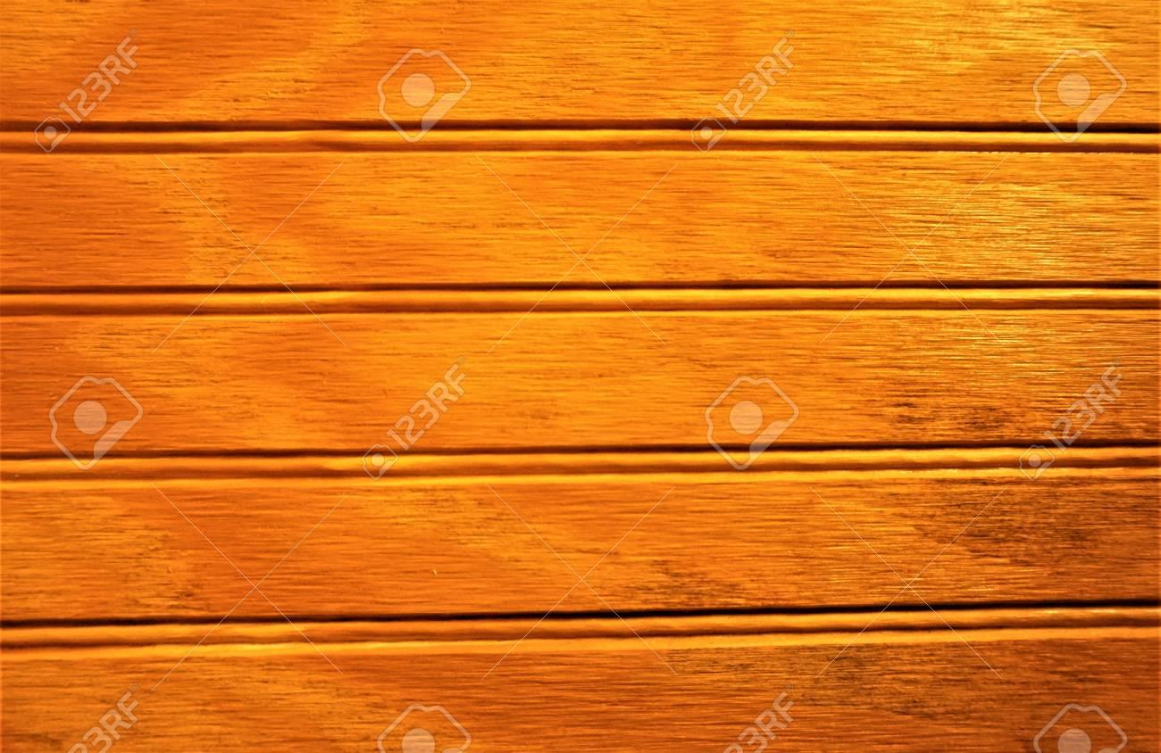 Wall Lumber Nc