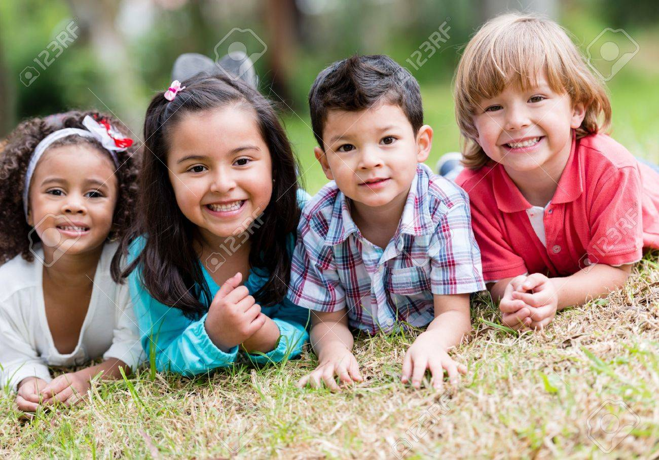 https://i0.wp.com/previews.123rf.com/images/andresr/andresr1308/andresr130800525/21757424-Happy-group-of-kids-playing-at-the-park-Stock-Photo-children.jpg