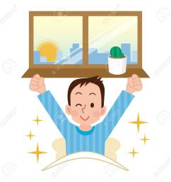 ability to wake up stock vector 63208954 [ 1300 x 1300 Pixel ]