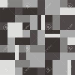 Background Rectangles And Squares Style Patchwork And Quilt Royalty Free Cliparts Vectors And Stock Illustration Image 60252334