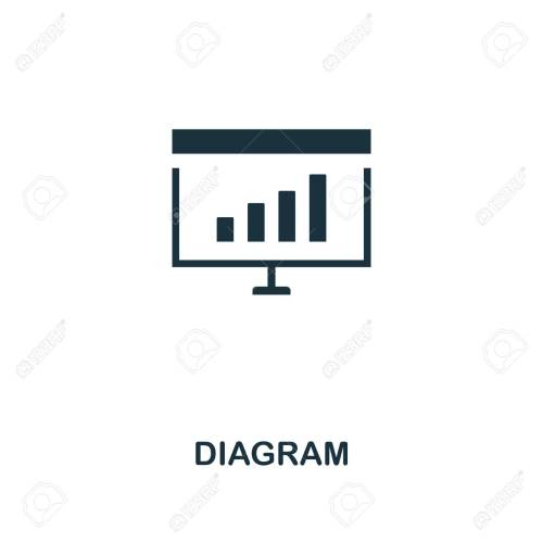 small resolution of diagram icon for including logo branding packaging shirt web responsive