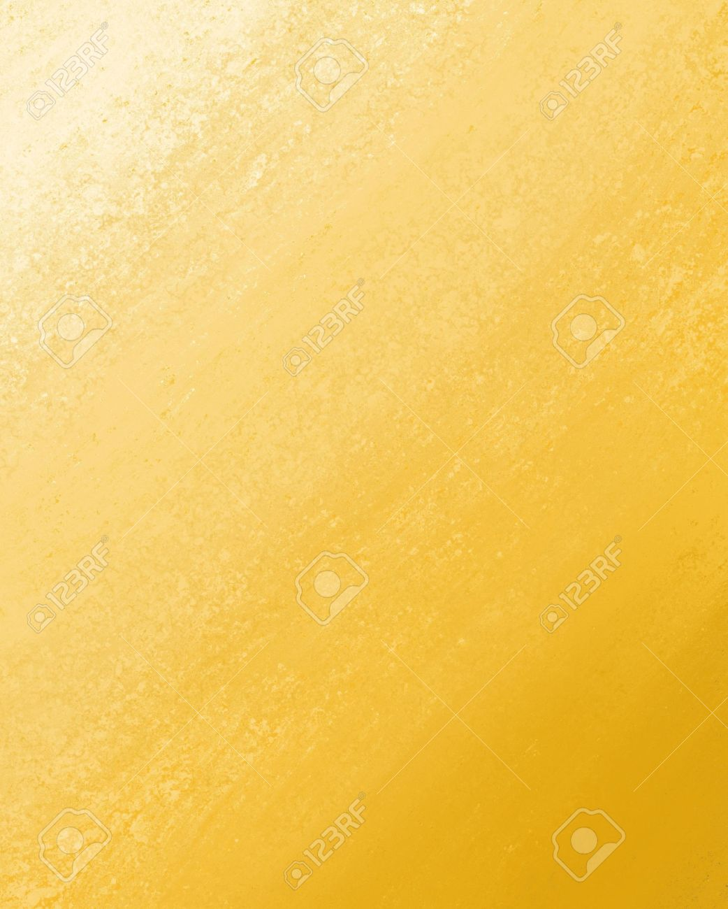 Gold Gradient Background : gradient, background, Abstract, Yellow, Background, Gradient, Colors, Vintage.., Stock, Photo,, Picture, Royalty, Image., Image, 15308319.