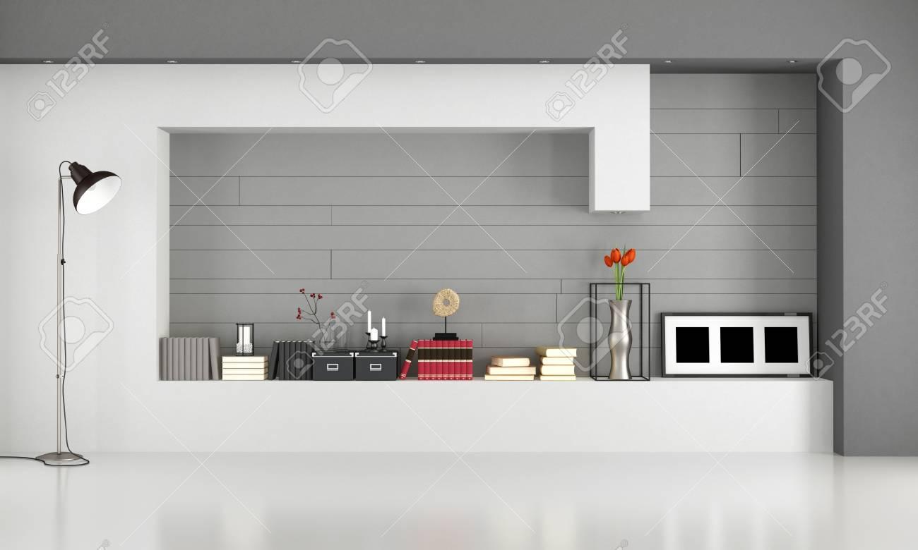 Wohnzimmer Ohne Mobel 2 Zimmer Wohnung Zu Vermieten 08359
