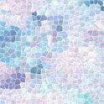 Abstract Nature Marble Plastic Stony Mosaic Tiles Texture Background Stock Photo Picture And Royalty Free Image Image 123165119