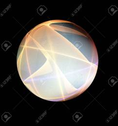 space science background texture sphere stock photo 3904689 [ 1300 x 1300 Pixel ]
