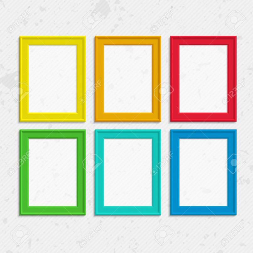 Wooden Photo Frames Design Images | Allframes5.org