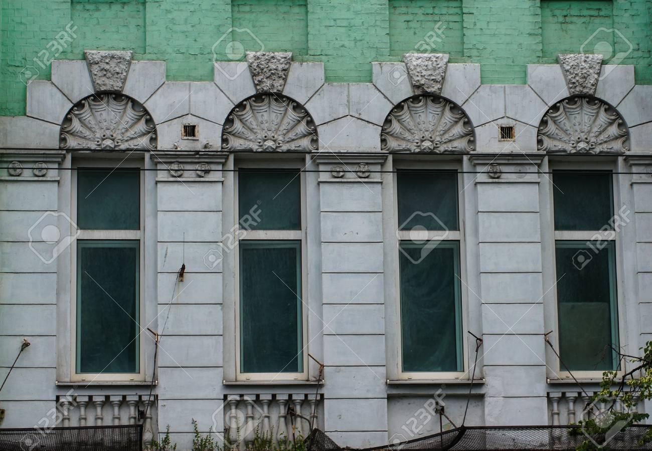 https fr 123rf com photo 41339352 architecture de la fin du 19 c3 a8me si c3 a8cle et d c3 a9but du 20 c3 a8me si c3 a8cle dans le style art nouveau c3 a0 kiev ukraine html