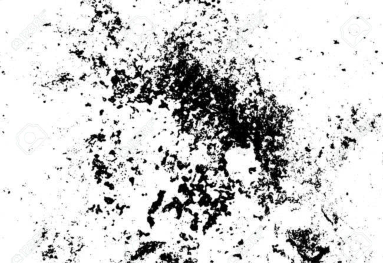 grunge texture grunge background