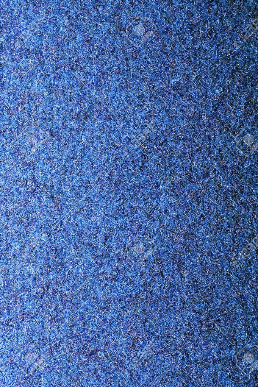 Blue Carpet Texture : carpet, texture, Background, Carpet, Pattern, Texture, Flooring, Stock, Photo,, Picture, Royalty, Image., Image, 3001121.