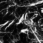 Black Marquina Marble Texture More Detail Slab Pattern Background Stock Photo Picture And Royalty Free Image Image 110769242