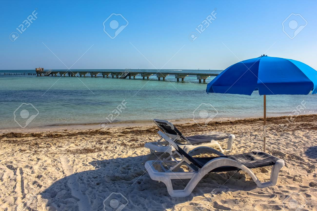 key west chairs for dining room deck and beach umbrellas in higgs florida unites states