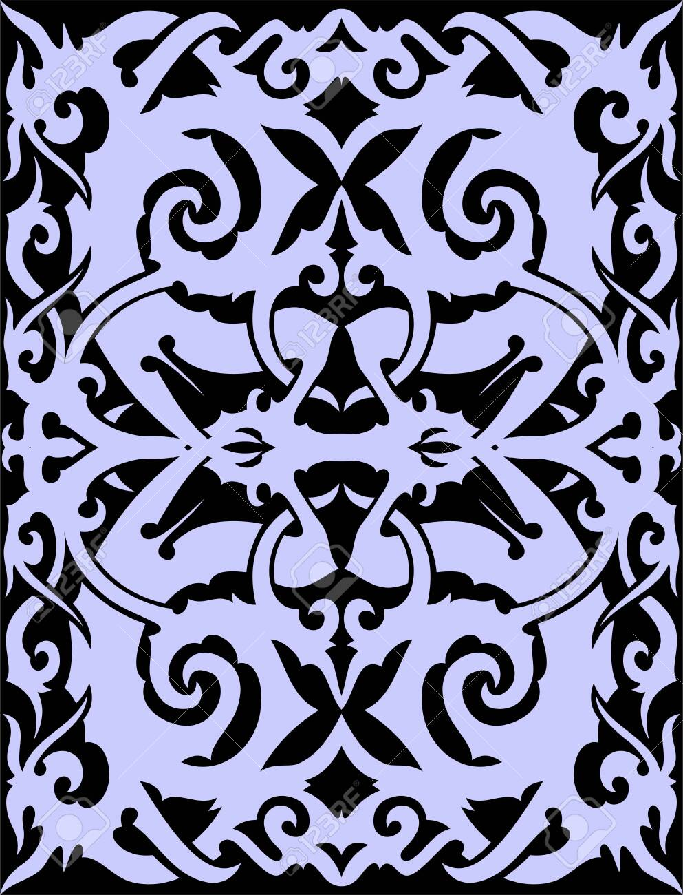 Vector Motif Batik : vector, motif, batik, Borneo, Dayak, Batik, Pattern.simple, Geometric, Pattern., Motif, Background.Stylish.., Royalty, Cliparts,, Vectors,, Stock, Illustration., Image, 127849179.
