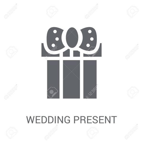 free wedding present # 44