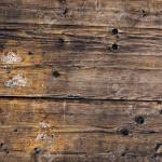 High Resolution Old Natural Wood Textures Stock Photo Picture And Royalty Free Image Image 13655242