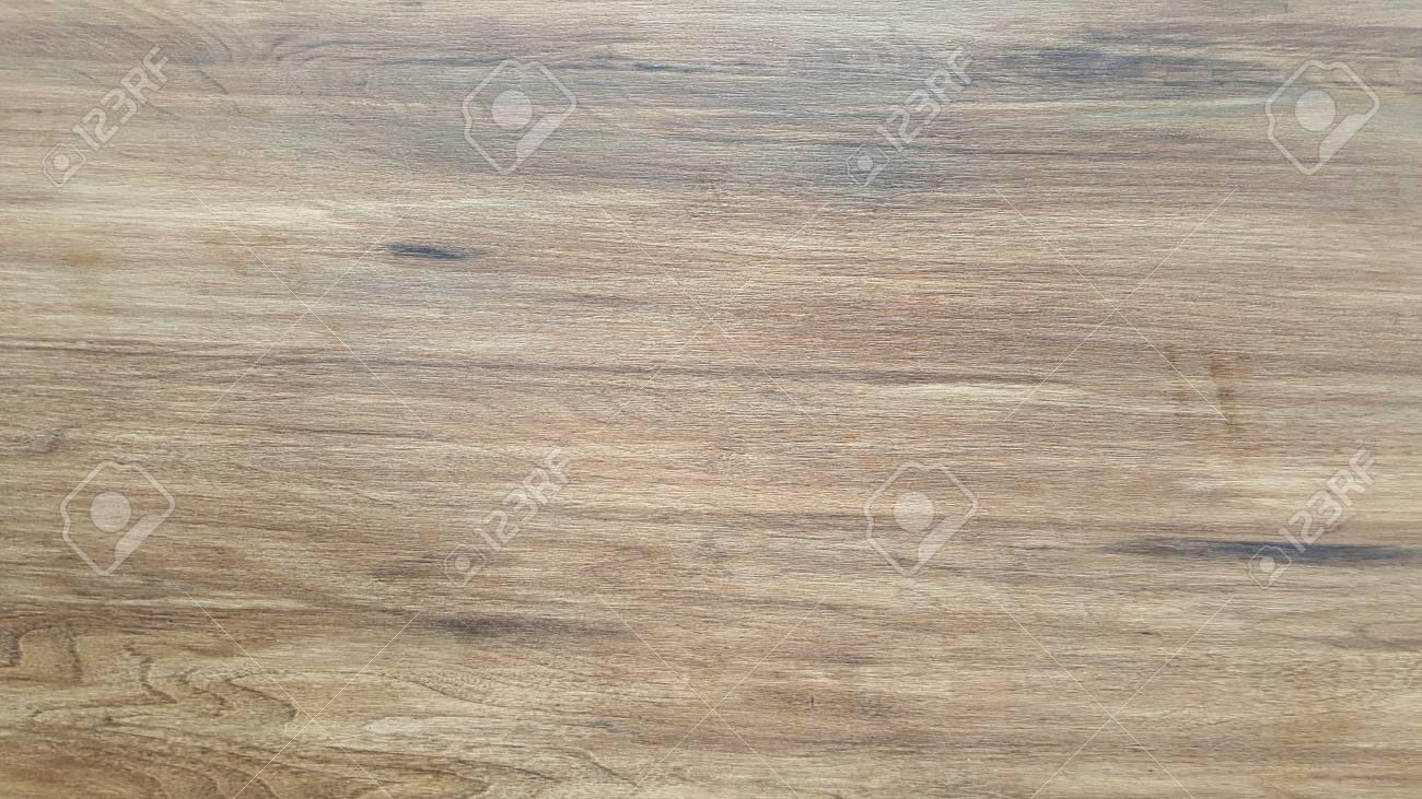nature peint en blanc vide effet de texture de bois clair pour page web fond d ecran annonce d affiche