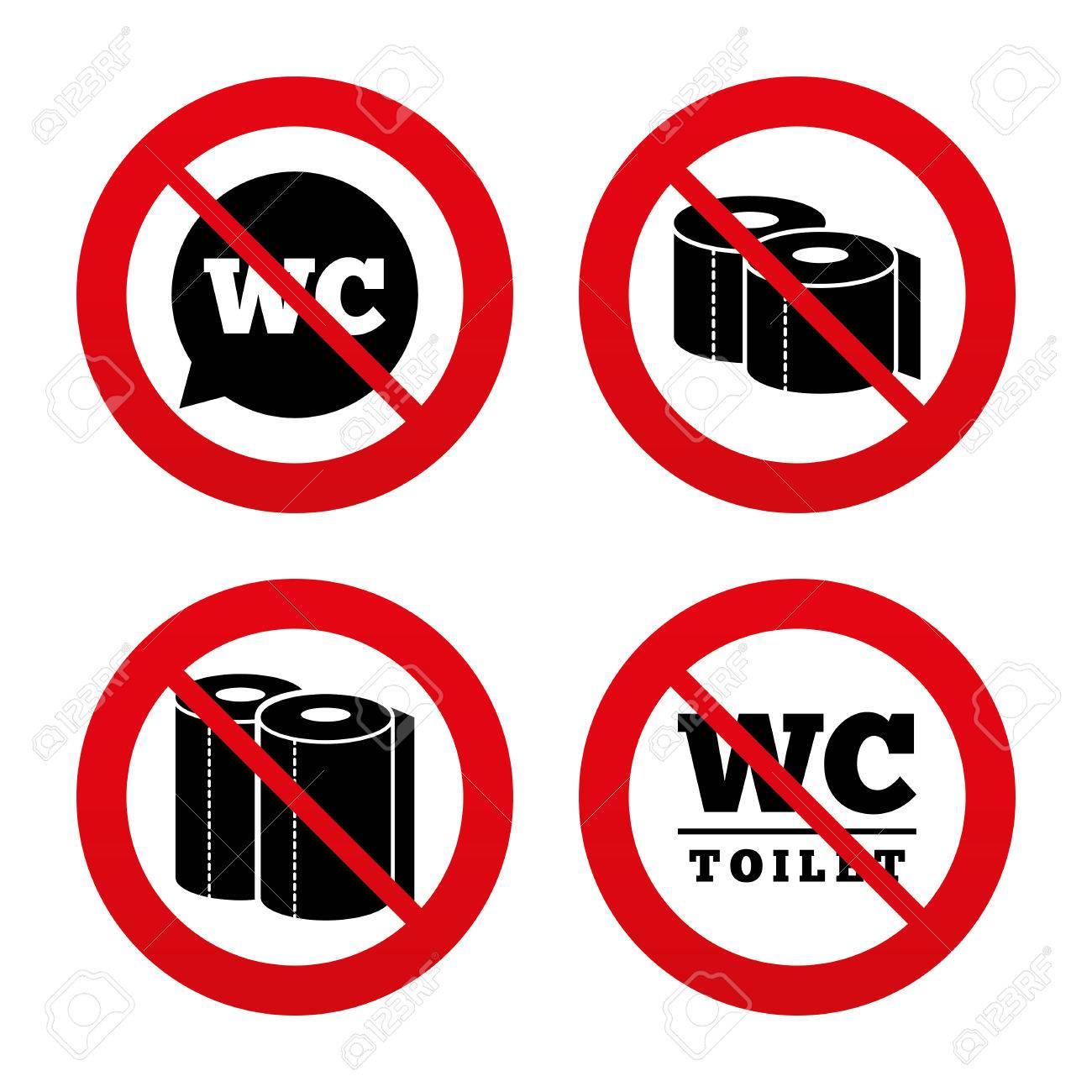 no ban or stop