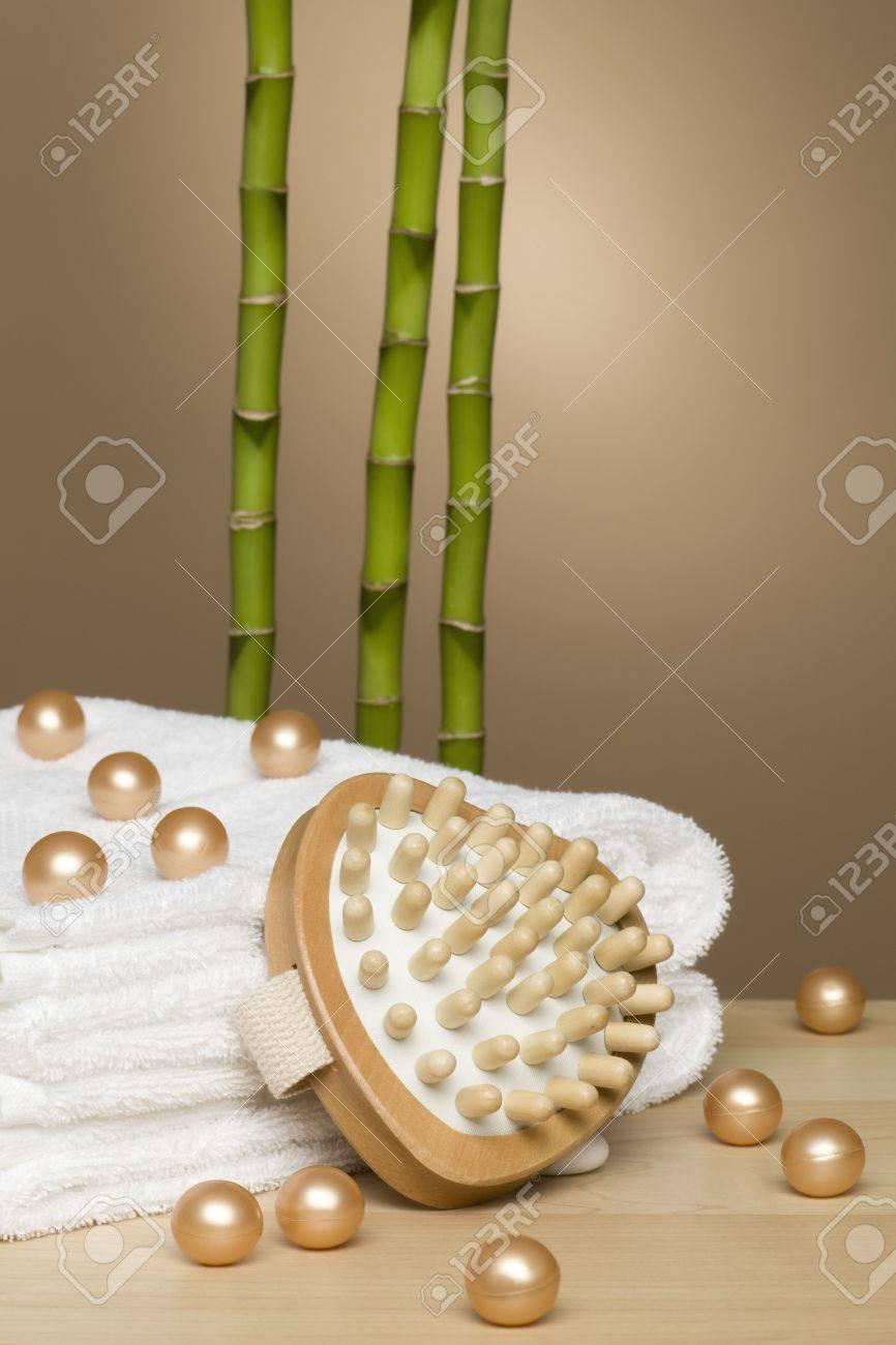 Bambus Bettwasche Bettwasche Gemutliche Materialien Und Schone