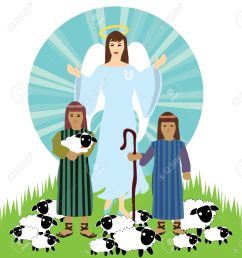 christmas nativity scene angel and shepherd royalty free cliparts jpg 1187x1300 nativity shepherds clipart [ 1187 x 1300 Pixel ]