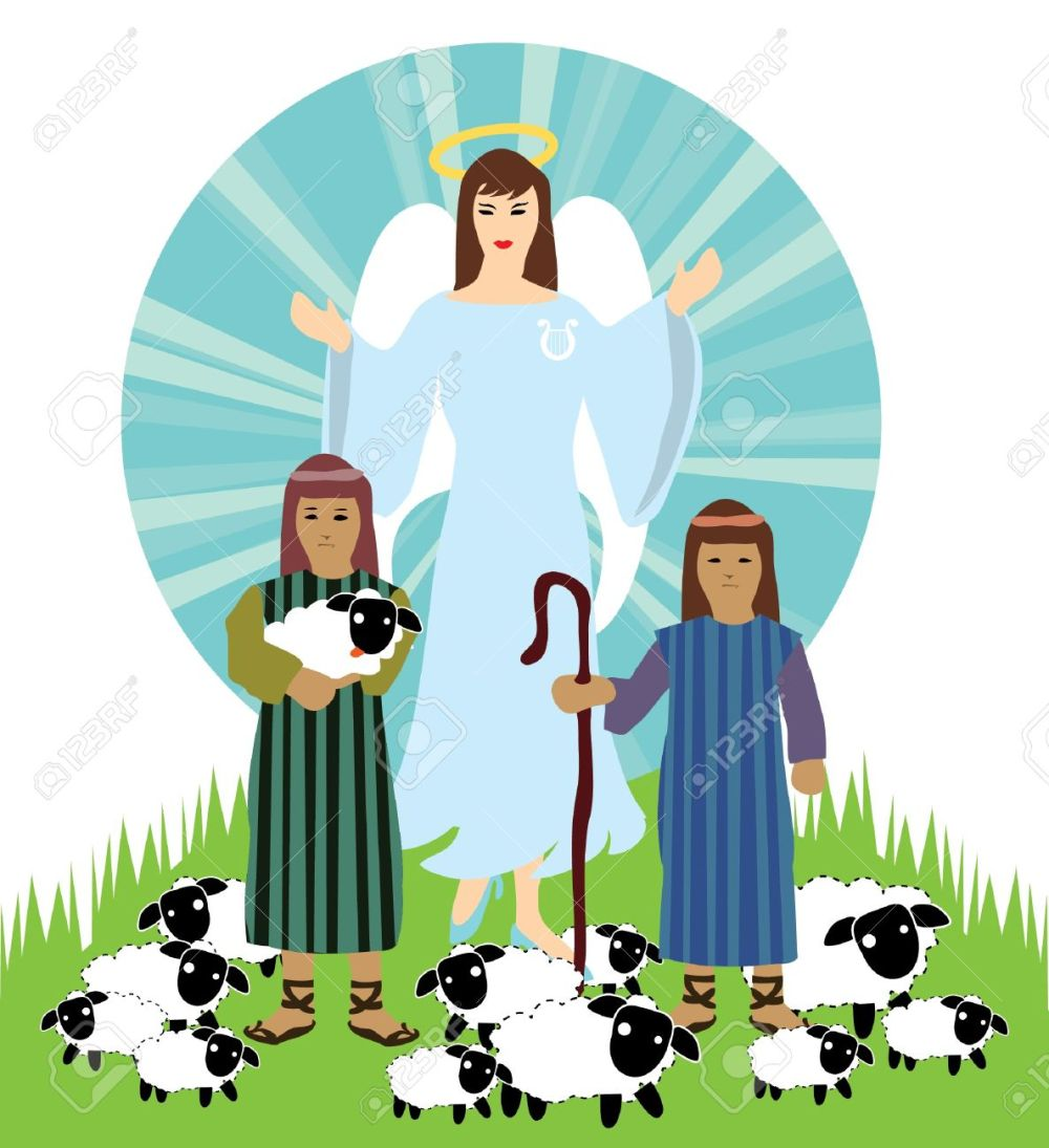medium resolution of christmas nativity scene angel and shepherd royalty free cliparts jpg 1187x1300 nativity shepherds clipart