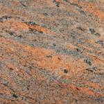 Marble Texture Background With High Resolution Italian Marble Stock Photo Picture And Royalty Free Image Image 151690414