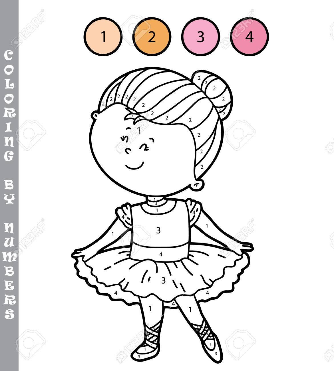 Dibujos De Ninos Animados Para Dibujar