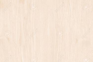 Brown Wood Texture Light Wooden Background Old Wood Stock Photo Picture And Royalty Free Image Image 107269981