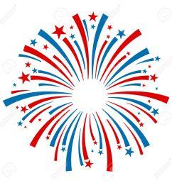 fireworks vector icon [ 1300 x 1300 Pixel ]