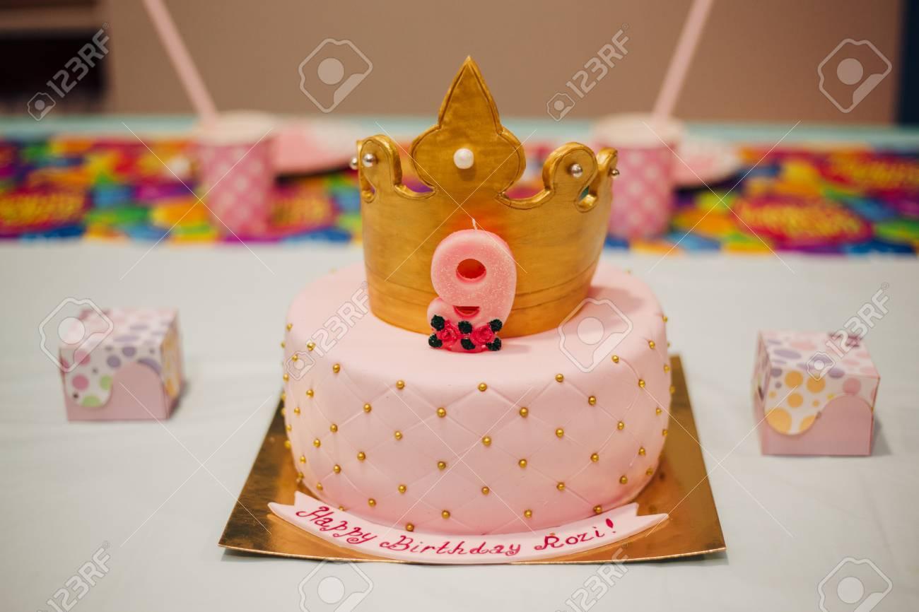 Kuchen Dekoration Geburtstag Kuchen Deko 1 Geburtstag Madchen