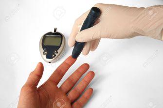 Image result for réguler le sang