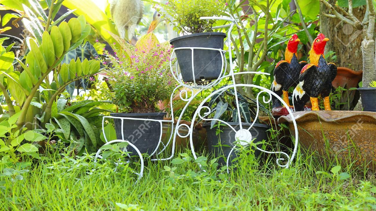 Decor De Jardin Photo Ordinary Decor De Jardin Photo 7 Decoracion