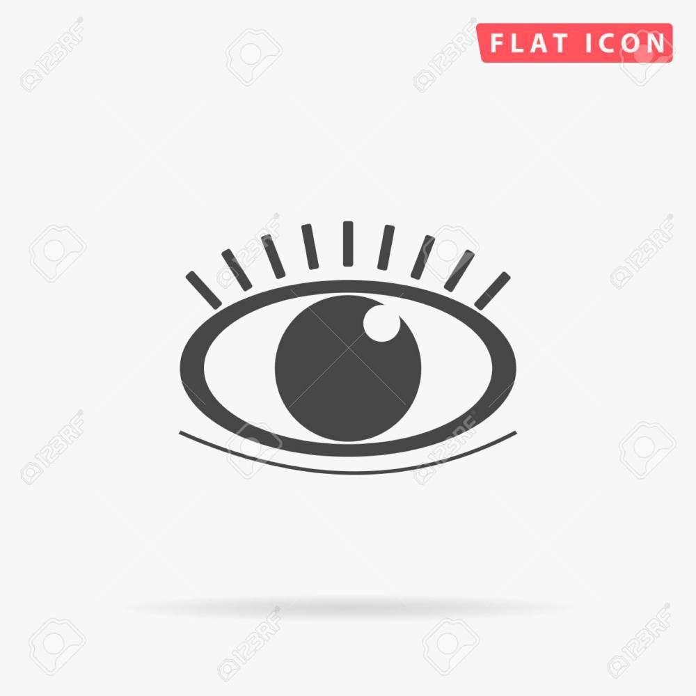 medium resolution of eye icon eye icon vector eye icon jpeg eye icon object eye