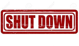 Image result for shutdown