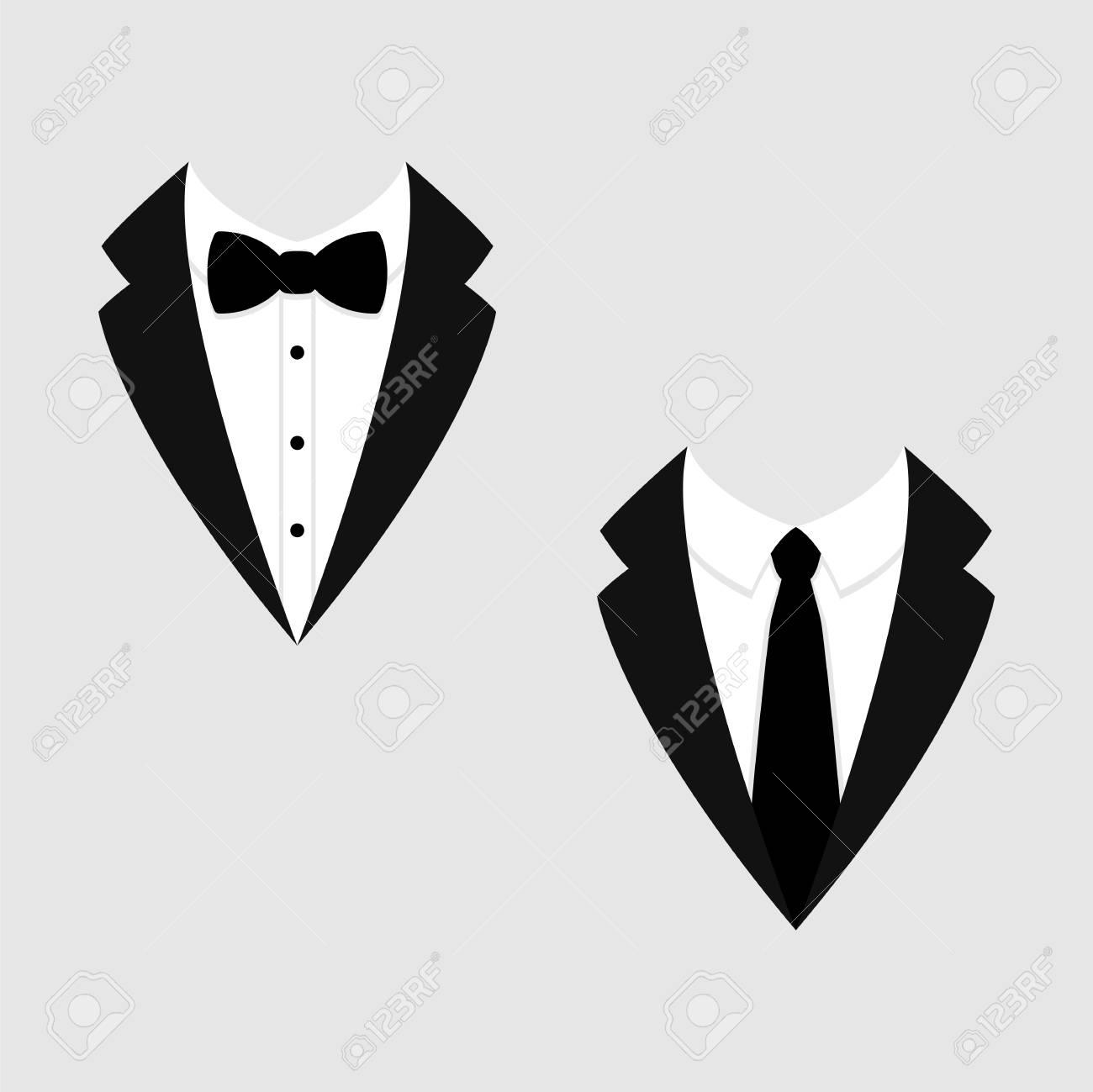 men s jackets tuxedo