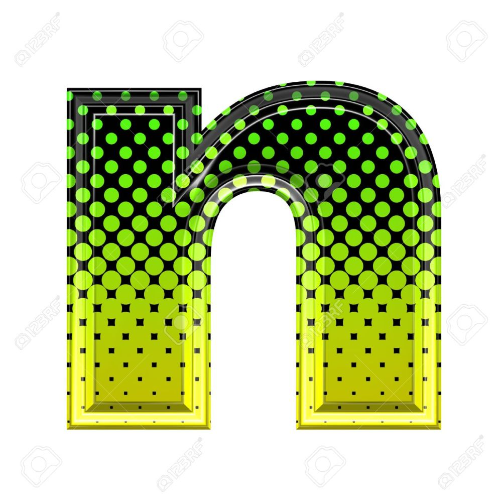 medium resolution of happy birthday bubble letters 150035 letter n happy birthday